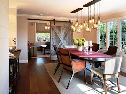 dining room light fixtures ideas dining room light fixture how to choose the right dining room