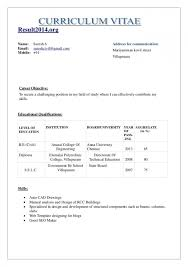normal resume of a fresher pharmacist resume template example