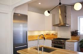 ikea kitchens designed by ikd