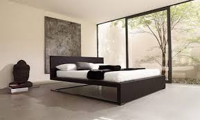 Minimalistic Bed Elegant Beds Design For Modern Minimalist Bedroom Decoration Http