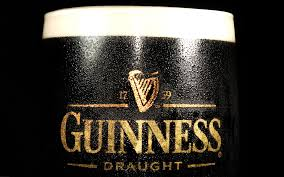 Guinness Flag 21 Guinness Hd Wallpapers Background Images Wallpaper Abyss