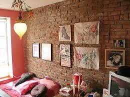 Bohemian Chic Decorating Ideas Boho Room Decor Ideas How To Create Bohemian Chic Interiors