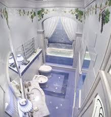 Bathroom Design Dimensions Bathroom Modern Bathroom Ideas On A Budget Modern Bathroom