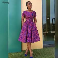 ankara dresses ankara maxi dress for the weekend shacara
