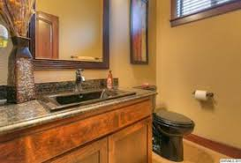 Bathrooms Designs Pictures Contemporary Bathroom Design Ideas U0026 Pictures Zillow Digs Zillow