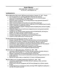 sample functional resumes functional resume template 2017 learnhowtoloseweight net functional resume sample generalist position in human resources for functional resume template 2017