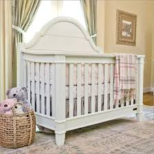 Baby Nursery Sets Furniture Grey Baby Cribs Sugar Crib Weathered Gray Baby Furniture Plus