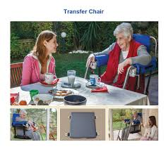 body up evolution transfer lift chair bu1000 bu2000