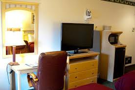 lamplighter inn u0026 suites san luis obispo ca booking com