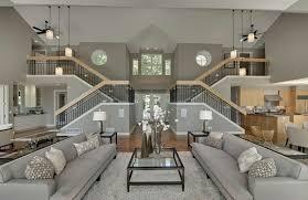 treppe dekorieren dekorationen aus holz dekorationen wohnzimmer dekorieren ideen