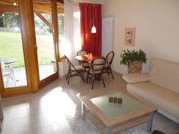 Wohnzimmer Konstanz Kontakt Ferienwohnung Byrne Fewo Direkt