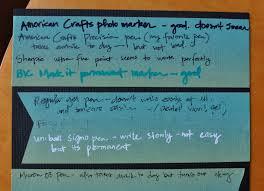 writing on washi tape leona lane