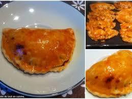 cuisine am駻ique latine cuisine am駻ique latine 28 images restaurant saveur latine