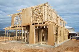 How To Build A Building by How To Build A New Home How To Build A Home Step 1 The Overall