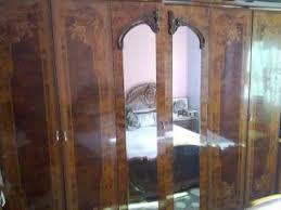 meuble chambre a coucher a vendre a vendre chambre a coucher cheap meuble de chambre a coucher with a
