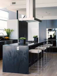 Modern Kitchen Cabinets Colors Modern Kitchen Cabinet Colors Houzz