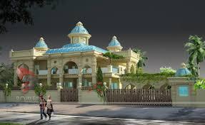 home design large terra cotta tile boundary wall designs modern home