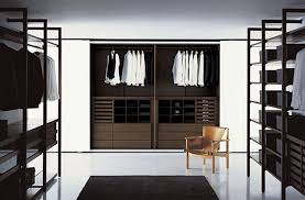 furniture organize all your clothes with attractive modern