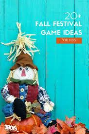 best 25 festival games ideas on pinterest diy carnival games