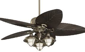 ceiling fantastic ceiling fans with lights and remotes infatuate