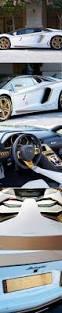 inside lamborghini limo best 25 lamborghini aventador interior ideas on pinterest