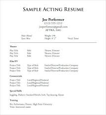 resume format pdf for freshers engineers here are resume format pdf goodfellowafb us