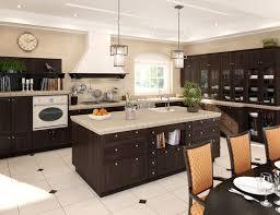 Home Depot Cabinet Refacing Design Tool 95 Best Kitchen Inspiration Images On Pinterest Kitchen Cabinets
