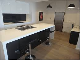 100 design house concord 30 x 30 surface mount medicine cabinet