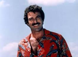 magnum pi year 12 fast facts about magnum p i mental floss