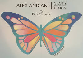 pieta house team up with alex and ani to launch butterfly bangle