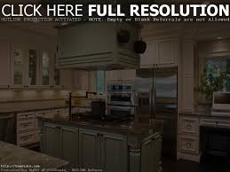 kitchen kitchen design plans kitchen taps traditional kitchen