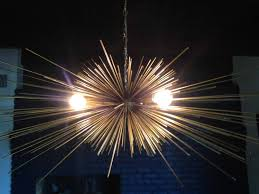 Sputnik Light Fixture by Sputnik Lighting Fixture Choice Image Home Fixtures Decoration Ideas