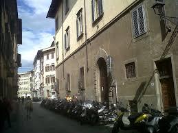 Donatella Linen By Signoria Top Roof Palazzo Del Marchese Vrbo