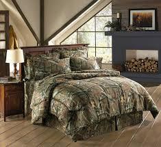 Pink Mossy Oak Comforter Set Mossy Oak Infinity Bedding Comforter Set Bed Comforter Sets To