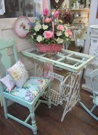 best 25 shabby chic tables ideas on pinterest shabby chic decor