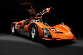 porsche 906 porsche 906 nurburgring 1966 dx motorsports diecastxchange com