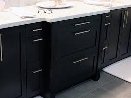 Black Hardware For Kitchen Cabinets by Kitchen Kitchen Knobs And Pulls 19 Kitchen Cabinets Cabinet