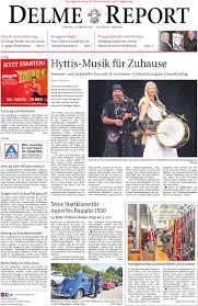 Assmann B Om El Delme Report Vom 14 02 2016 By Kps Verlagsgesellschaft Mbh Issuu