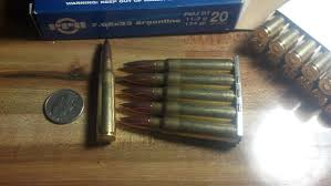 martini henry ammo 7 65 53mm mauser wikipedia