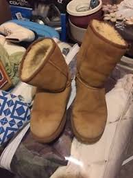 ugg sale winnipeg uggs buy or sell s shoes in halifax kijiji classifieds