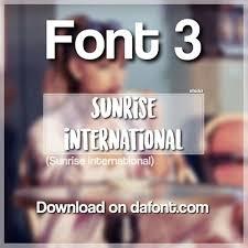 dafont emoji images about fontpacks tag on instagram
