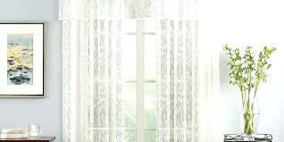 Light Grey Sheer Curtains Light Blue Sheers Apartment Curtains
