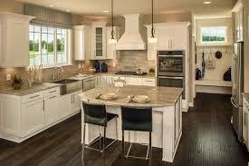Interior Design Indianapolis Best Of Kitchen Designers Indianapolis Home Design