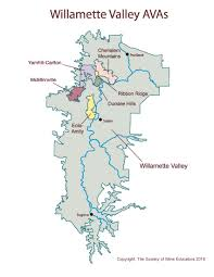 Oregon Map Outline by August 2015 U2013 Wine Wit And Wisdom