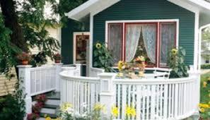 87 cute and simple tiny patio garden ideas round decor
