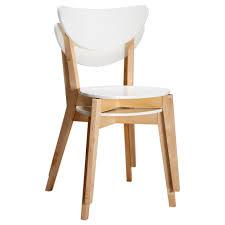 chaises hautes de cuisine ikea ikea tabouret bar cuisine affordable cuisine with ikea tabouret