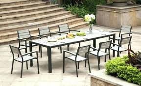 Outdoor Patio Table And Chairs Outside Table And Chairs Marvelous Outdoor Patio Table And Chairs