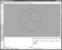 cad software bilaashka ah ee windows http sourceforge net projects librecad