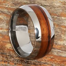 Mens Wedding Ring Metals by Purchase Wooden Rings From Forever Metals Lifetime Warranty