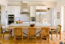 2 level kitchen island 20 kitchen island with seating ideas home dreamy
